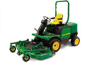 John Deere front Mower Parts