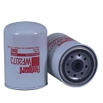Fleetguard Coolant Filters