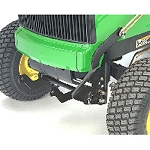 John Deere Front Implement Lift Kit - BM21337