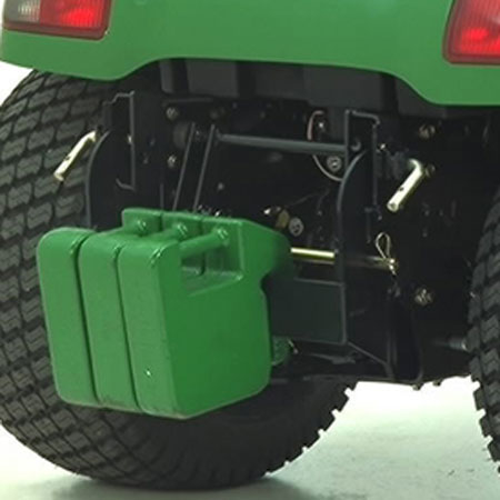 John Deere Sleeve Hitch together with 231337344400 in addition John Deere 62c Parts Diagram furthermore John Deere Console Diagram in addition 4230 John Deere Wiring Diagram. on john deere 455 parts
