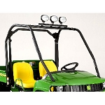 John Deere Gator Utility Vehicle Light Kit - BM22524