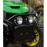 John Deere Hella HID Sport Driving Light Kit - BM23442