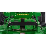 John Deere Lower Weight Bracket - TCA17777