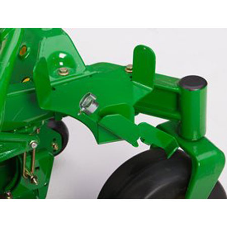 JOHN DEERE Z970R For Sale  78 Listings  TractorHousecom