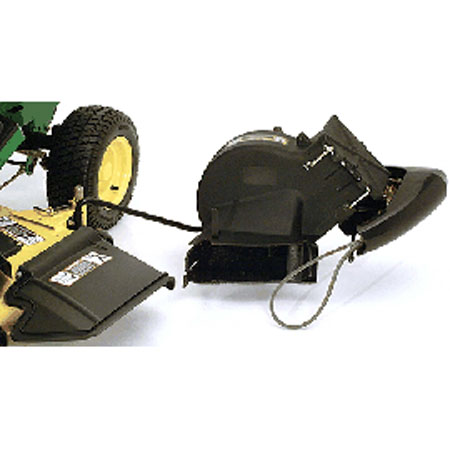 Poulan Pro Mower Deck Diagram as well To Change Husqvarna Belt Diagram besides Murray Lawn Mower Starter Wiring Diagram additionally Briggs And Stratton 11 Hp Wiring Diagram likewise F525 John Deere Lawn Mowers Wiring Diagram. on murray riding lawn mower parts diagram