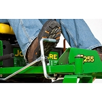 John Deere Foot Lift Kit - BM24259