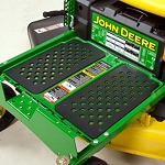 John Deere Traction Mat Kit - BM24486