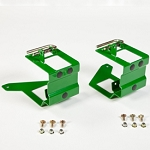 John Deere Front Weight Bracket Kit - BM24485
