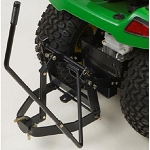 John Deere Integral Hitch - LP31357