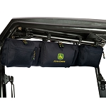 John Deere Organizer for XUV OPS - Black - LP37044