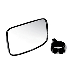 Depco - Rear View Mirror -  DUTV-CL
