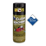 Clean Machine Non-Stick Mower Protectant - GV130