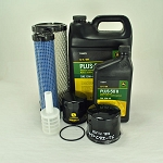 John Deere 3032E Engine Maintenance Kit - 3032E-MAINT