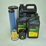 John Deere 4500 Engine Maintenance Kit - 4500-MAINT