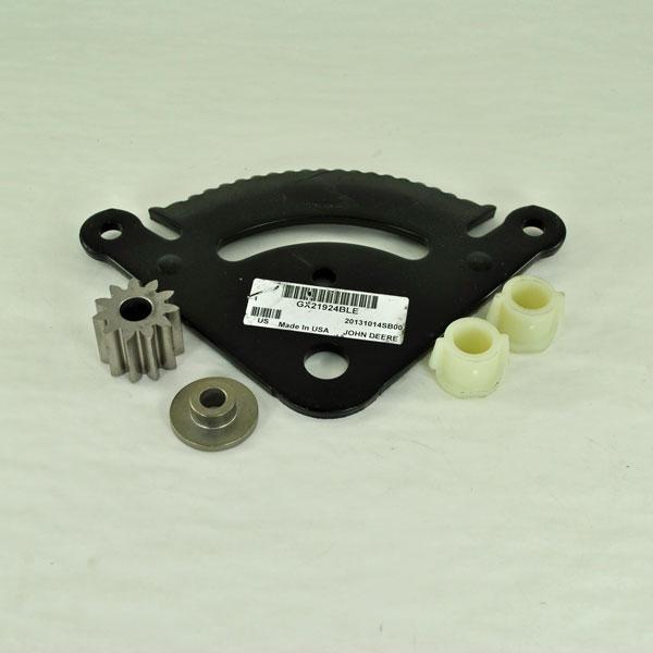 John Deere Steering Repair Kit - GX21924BLE-KIT