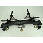John Deere Front Axle Replacement Kit - GY20532BLEKIT