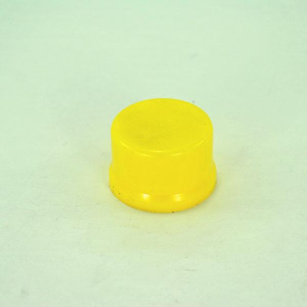 John Deere Plastic Hub Caps : John deere front wheel bearing cap m
