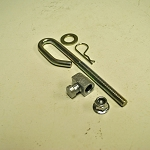 John Deere Mower Deck Suspension Eyebolt Kit - GX24864KIT