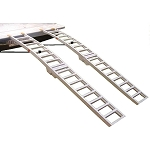 LoadLite Aluminum Loading Ramps
