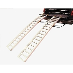 LoadLite Max Arch Arched Loading Ramps - LL12894