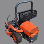 Great Day Tractor Tool Tray - TT400