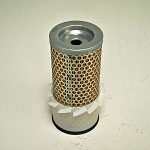 John Deere Outer Air Filter Element - AT110770