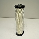 John Deere Secondary Air Filter Element - AT178517