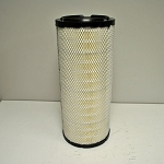 John Deere Primary Engine Air Filter - AT178583