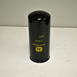 John Deere Hydraulic Oil Filter - AT209204