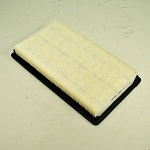 John Deere Cab Air Filter - AT307501