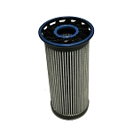 John Deere Axel Cooling Oil Filter - AT418095