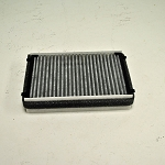 John Deere Activated Carbon Cab Air Filter - L209778