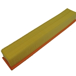 John Deere Cab Air Filter - RE284091
