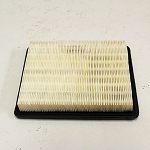 John Deere Recirculating Cab Air Filter - RE48882