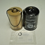 John Deere Fuel Filter Kit - RE527961