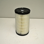 John Deere Cab Air Filter - T168220