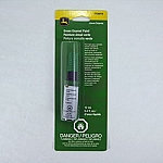 John Deere Green Enamel Touch-Up Paint - TY26019