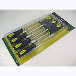 John Deere Value Line Tools