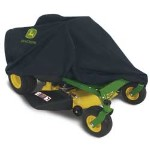 John Deere EZtrak™ Riding Mower Cover - LP98107