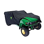 John Deere Full Size Gator Cover - LP93547
