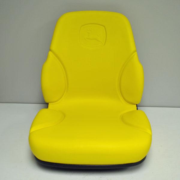 John Deere Tractor Seat : John deere tractor seat assembly lva
