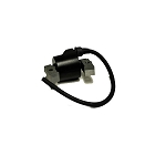 John Deere Ignition Coil - AM101065