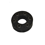 John Deere Drive Shaft Coupler - AM117829