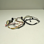 John Deere Main Wiring Harness - AM130464
