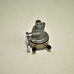 John Deere Fuel Feed Pump - AM882588