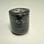 John Deere Hydraulic Oil Filter - LVA12812