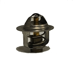 John Deere Thermostat - M123434