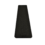 John Deere RH Foot Tread Mat - M81638