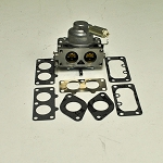 John Deere Carburetor Assembly - MIA10632