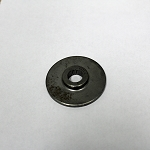John Deere Brake Disc - MIU10949